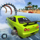 水上冲浪沙滩车最新版v1.2