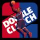 DoubleClutch2安卓版v0.0.178