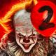 死亡公园2无限子弹破解版v1.1.4