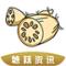 糖藕资讯appv1.0.0