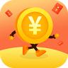 鲁大师运动 v1.0 app