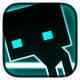 Dynamix苹果手机版v3.15.00