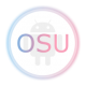 osu手机版v1.6.7