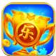 疯狂乐斗赚钱appv6.6.8.3