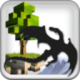 被尘封的故事免费版v15.0.9