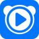 百搜视频最新版下载v8.12.52