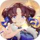 仙剑奇侠传九野最新版本v1.0.42