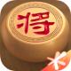 天天象棋最新版v4.0.4.4