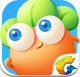 保卫萝卜3无限体力破解版v3.5.5