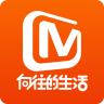 芒果TV v6.6.1 会员破解版吾爱破解