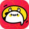 叭嗒看漫画 v3.9.8 免费版
