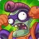 植物大战僵尸英雄2021最新版v1.36.42