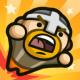 粉碎王国游戏v1.2.16