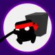 一锤超人游戏v2.13