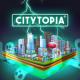 城市乌托邦汉化破解版v2.9.10