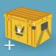 cs开箱模拟器中文版v3.1.1
