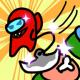 战斗顶替者游戏v0.11
