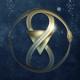 潜水考古全章节破解版v1.1