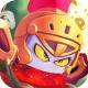 斗魂骰子游戏安卓版v3.2.4