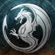 阿瓦隆之王龙之战役游戏v10.7.0
