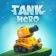 坦克英雄破解版v1.7.7