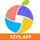 柚子影视ios版v1.3.0.3