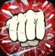 暴力街区之拳王游戏v1.0