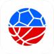 腾讯体育app破解版v6.2.20.891