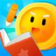 欢乐答人赚钱游戏v1.0.4