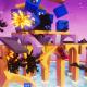 爆炸物游戏v1.0