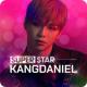 SuperStar KANGDANIEL韩服版v3.2.1