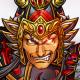 皇家三国志日服版v1.0.8
