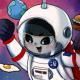 星际干饭王破解版v1.0.0
