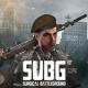 SUBG游戏v3.0
