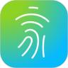 小翼管家 v3.4.7 app