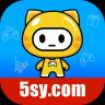 5sy手游盒子 v1.0.0 app