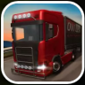 欧洲卡车司机2018 v3.5 最新版本