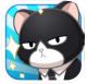 猫总大厦游戏v1.0