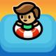 海岛漂流记游戏安卓版v1.0.7