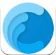 鲸看看安卓版下载v1.9.32