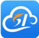 龙江人社app最新版v5.3