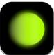 醒图app下载安装2021v4.5.1