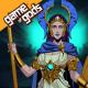 众神的游戏安卓版v1.0.1