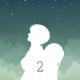 天空城堡2游戏v1.0.3