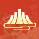 赣服通app官方版v4.0.9
