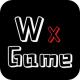 wxgame下载v1.2.5